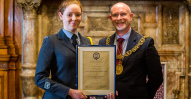 LL_AWARDS_GLASGOW_2020_WMP-59