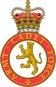 Army Cadet Force Logo
