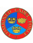 Combined Cadet Force Logo
