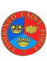 Combined Cadet Force Logo
