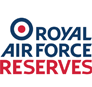 RAF Reserve Forces Logo
