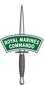 Royal Marines Commando Logo