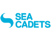 Sea Cadets Logo